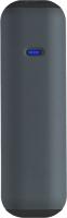 Купить Внешний аккумулятор Utashi, A 2500 Grey/Black (SBPB-700)