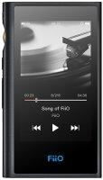 Hi-Fi плеер FiiO M9 Black