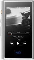 Hi-Fi плеер FiiO M9 Silver