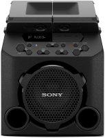 Беспроводная акустика Sony GTK-PG10