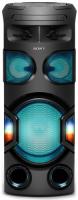 Акустическая система Sony MHC-V72D