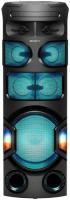 Акустическая система Sony MHC-V82D