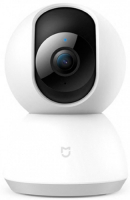 XIAOMI MI HOME SECURITY CAMERA 360 (QDJ4041GL)