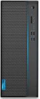 Игровой компьютер Lenovo IdeaCentre T540-15ICB G (90L1005SRS)