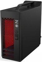 Игровой компьютер Lenovo Legion T530-28ICB (90L30081RS)