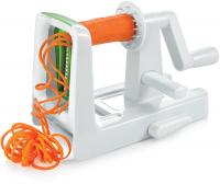 Спирализатор Tescoma Handy, 3 лезвия (643612)