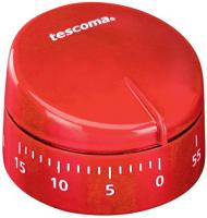 Купить Таймер Tescoma, Presto, 60 мин (636070)