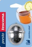 Ситечко для заварки Tescoma Presto (420672)