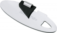 Консервный нож Tescoma Presto (420250) фото