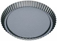 Купить Форма для выпечки Tescoma, Delicia, d=28 см (623114)