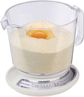 Кухонные весы Tescoma