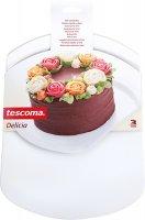 Поднос для переноски торта Tescoma Delicia (630130)