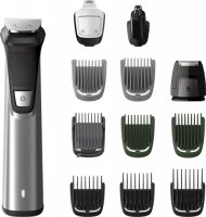 Триммер Philips MG7735/15 Multigroom series 7000