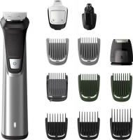 PHILIPS MG7735/15 MULTIGROOM SERIES 7000