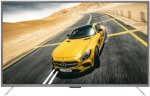 "Ultra HD (4K) LED телевизор 50"" Hi 50US131XS"