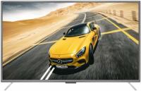 """Ultra HD (4K) LED телевизор 55"""" Hi 55US131XS"""