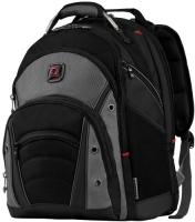 Рюкзак для ноутбука WENGER 600635 фото