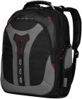 Рюкзак для ноутбука WENGER 600639