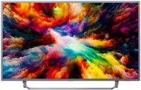 Ultra HD (4K) LED телевизор Philips 65PUS7303/60