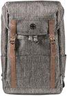 Рюкзак для ноутбука WENGER 605025