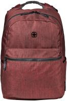 Рюкзак для ноутбука WENGER 605027 фото