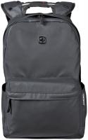 Рюкзак для ноутбука WENGER 605032 фото