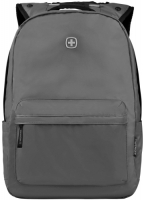 Рюкзак для ноутбука WENGER 605033 фото
