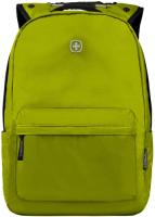 Рюкзак для ноутбука WENGER 605202 фото
