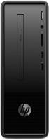 Купить Коипьютер HP, Slim 290-a0010ur (7GP59EA)