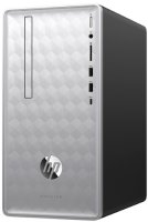 Компьютер HP Pavilion 590-p0119ur (6WF44EA)
