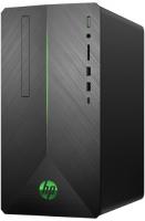 Купить Игровой компьютер HP, Pavilion Gaming 690-0045ur (7EA44EA)