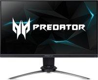 Игровой монитор Acer Predator XN253QPbmiprzx