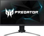 Игровой монитор Acer Predator XN253QXbmiprzx