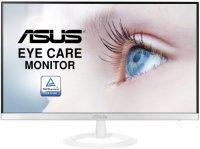 Игровой монитор ASUS VZ249HE-W