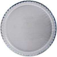 Купить Форма для запекания Pyrex, Classic, 27 см (813B000/5046)
