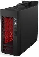 Игровой компьютер Lenovo Legion T530-28ICB (90L30085RS)