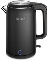 Чайник NDTech