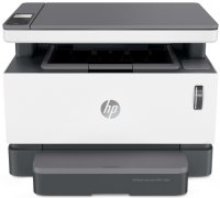 Лазерное МФУ HP Neverstop Laser 1200w (4RY26A)