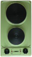 Электрическая плитка Reex CTE- 32d Green