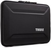 Купить Чехол для ноутбука Thule, для MacBook TGSE-2352 Black