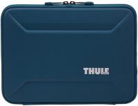 Купить Чехол для ноутбука Thule, для MacBook TGSE-2352 Blue