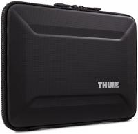 Купить Чехол для ноутбука Thule, для MacBook TGSE-2355 Black