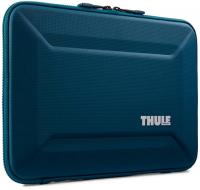 Купить Чехол для ноутбука Thule, для MacBook TGSE-2355 Blue