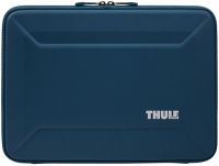 Чехол для ноутбука Thule для MacBook TGSE-2356 Blue фото