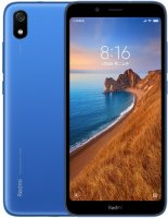 Смартфон Xiaomi Redmi 7A 16GB Blue