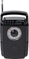 Радиоприемник MAX MR-322 Black