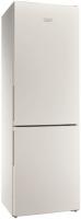 Холодильник Hotpoint-Ariston HMF 418 W фото
