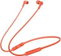Беспроводные наушники с микрофоном Huawei FreeLace CM70-C Amber Sunrise