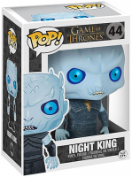 FUNKO POP! GAME OF THRONES: NIGHT KING (5068)