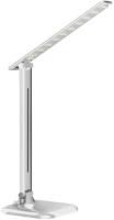 Настольный светильник Ultraflash UF-716White